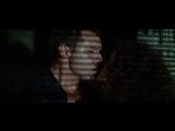 Бегущий по лезвию - один из самых важных кинофильмов в истории (Blade Runner) Антон Логвинов