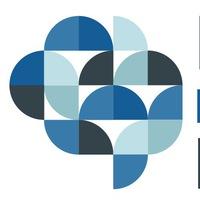 Логотип Центр Развития Мозга Самара