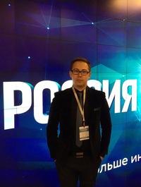 Михаил Сутчев