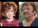 Последние минуты жизни дочери Людмилы Гурченко