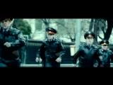 Beat Service Neev Kennedy - So You Win. Dj Sem 2017 Remix