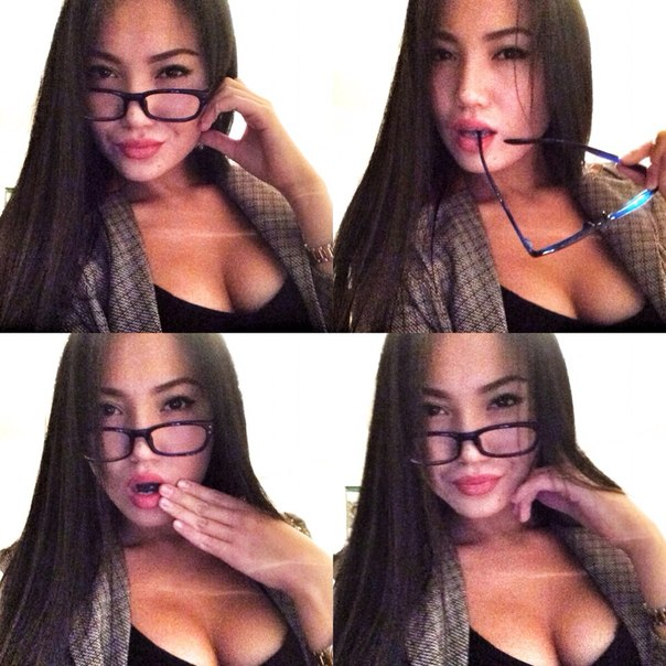 View all videos tagged sadi sexxxxx