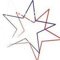 Логотип Я выбираю Державинский!