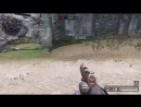 Warface OpenCup Tactics! -Мосты- 1 Общий обзор!