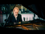 Teaser_ Benny Andersson - Chess