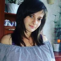 Нарута Наталья (Нарута)