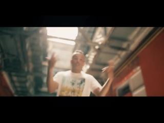 SEEYA_feat._Sanchez_D.I.N.A.M.I.T.A._-_CHANCE_(_Official_Video_).mp4
