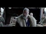 Меч короля Артура - Разборка с викингами