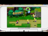 Mario &amp Luigi Superstar Saga + Bowsers Minions - Accolades Trailer - Nintendo 3DS