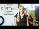 Hotel_marriott_2017-02-03_loreal_training_interview_01d-02