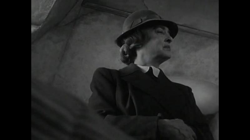 Няня _ The Nanny (1965)