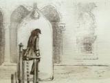 «Сказки старого пианино» Антонио Вивальди