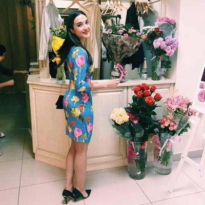 Саша Погиба