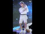 [직캠#CHENLE] NCT DREAM_We Young
