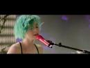 Paramore - Last Hope LIVE