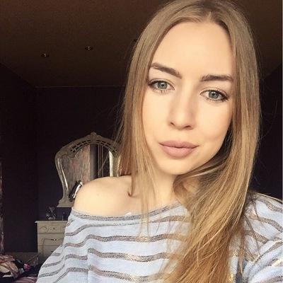 Диана Муллахметова