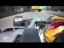 Гран-При Канады (2017) - Поул - OnBoard Lap | 720 HD