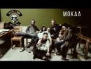 MOKAA 03 06 2017