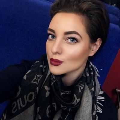 Александра Клименкова