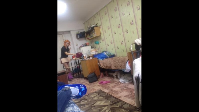 Евгения Романова — Live