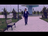 Xeyyam Qasimov - Beyaz Meleyim 2017 (Azeri Klip)
