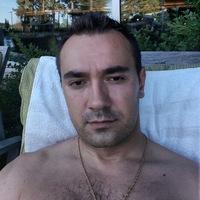Аватар Вани Иванченко