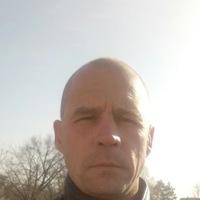 Анкета Viktor Ablonev
