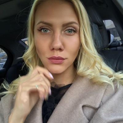 Аня Михель