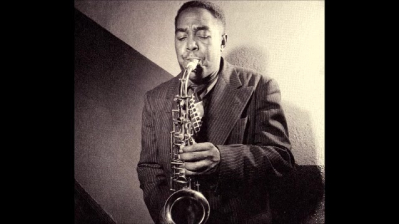 Charlie Parker Machito and His Orchestra - Okiedoke (Alternate Take)