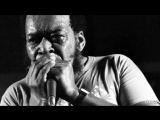 JAMES COTTON - Honest I Do 1968