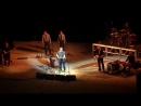 Любэ Старые друзья Концерт в Хабаровске, 06.10.2016