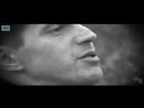 Аркадий Кобяков просто классный клип смотрите все.mp4