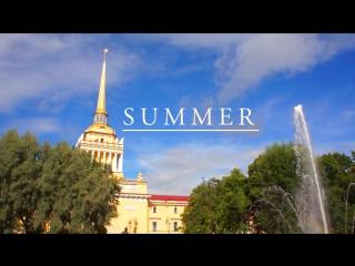 Andy Summer - Summer