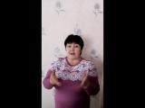 Ҡәҙирова Гөлшат Әхтәм ҡыҙы, БР, Хәйбулла районы Аҡъяр ауылы.