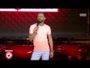 Comedy Club - Руслан Белый