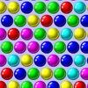 Игры Шарики онлайн - играть бесплатно