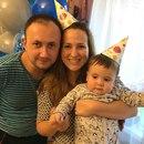 Александра Чарикова фото #20