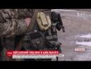 На Херсонщині озброєний військовослужбовець прострелив ногу місцевому жителю