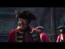 «Тайна Печати дракона- путешествие в Китай» - Премьера второго ролика!