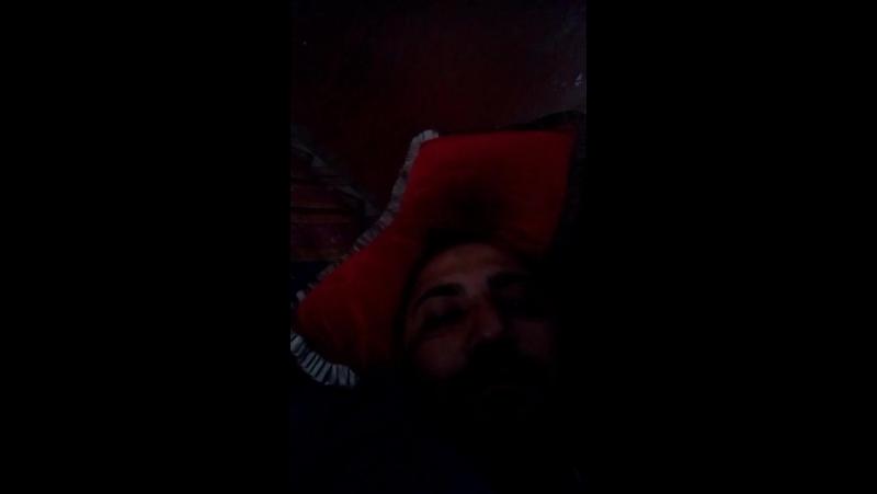 Noor Zada - Live
