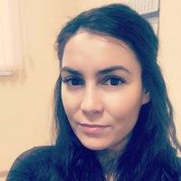 интим знакомства в димитровграде