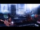 Dj Sadru - Spacesynth (New World) Mix vol. 92.(2017)