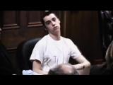 Thomas TJ Lane x $uicide Boys  Kill Yourself
