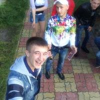Dmitry Burdeyny