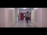 Берлинский синдром (2017 г) - Русский Трейлер