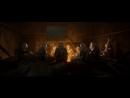 Блэйм! (Фильм) | Anzen, Amikiri, Sharon, Ados, December, Aemi & LeeAnnushka (MVO) [AniLibria.Tv]