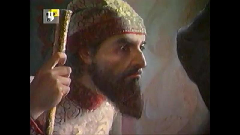Православная энциклопедия (ТВЦ, 22.02.2003)