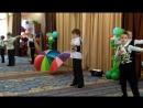 Video-0-02-05-7b78edca2c761831f3b822f2bb5296ea263b0bf90f8c2be9d30eaca840a180e7-V