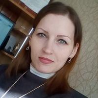 Татьяна Аскерова