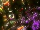 Hawkwind 1994-10-30 - Aschaffenburg, Klangwerk. ( Right To Decide -> Only Dreaming -> Jam) Underground Live TV